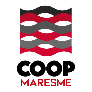 CoopMaresme